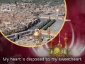 [Clip] NEVER without Hussain (a.s) - H.I. Abbas Ayleya - English