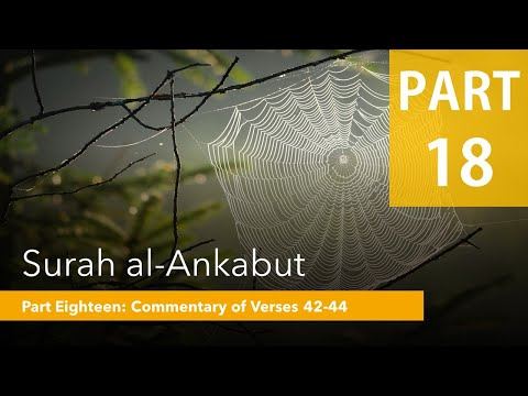 The Knowledge of God and the Relationship between Knowledge and Faith [18] - English