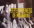 The Effectiveness of Mourning | Imam Khomeini (R) | Farsi Sub English
