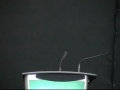 Unity in the Face of Wilayat Lecture 2 - Mohamed Ali Shomali - 2nd Moharram 1431 19dec09- English