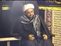 [08] Test and Trials - Maulana Muhammad Baig - 17 Safar 1431 - English