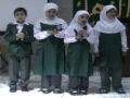 CASMO World Women Day 2011 - There are 12 Imams - A Poem by Wali ul Asr school Toronto Grade 2 - English