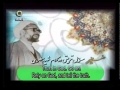 Shaheed Mutahhari on Ideological Issues & Tawakul - Farsi sub English