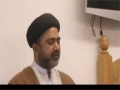 Friday Sermons (Khutbah Jumah) /09/03/2012 - English - Arabic - URDU