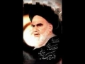 [58] Spring of Truth - Excerpts from Speeches of Imam Khomeini (r.a) - English