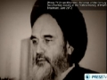[DOCUMENTARY] Imam Khomeini : Reformer of the Century - English